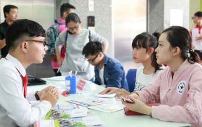 ĐH Mở TP.HCM tuyển 4 ngành mới