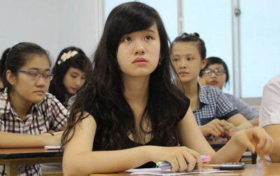 ĐH Văn hóa TP.HCM - tuyển sinh theo thi tuyển và xét tuyển