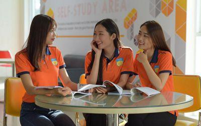 4 bí kíp thi THPT quốc gia và chọn ngành có tỉ lệ chọi cao