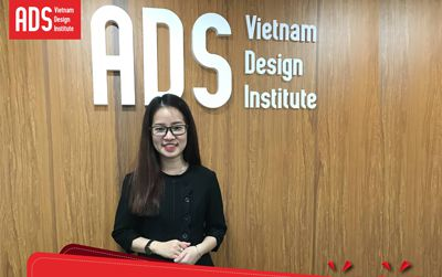ADS Vietnam Design Institute