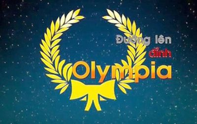 Tuyển thẳng thí sinh dự thi Đường lên đỉnh Olympia ?