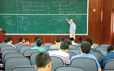 Học Chương trình Chất lượng cao có lợi thế gì