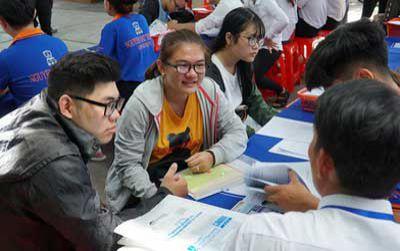 Lùi kỳ thi THPT quốc gia, tuyển sinh đại học 2020 thay đổi ra sao?