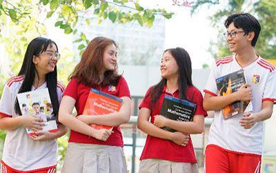 Điểm cộng nổi bật trong chương trình học tại Royal School