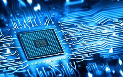 Kỹ thuật Hệ thống Nhúng và IoT: Ngành học đáp ứng nhân lực kỷ nguyên số