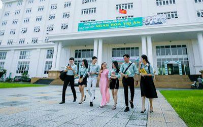 Trường ĐH Đông Á - nhiều việc làm trong và ngoài nước dành cho SV