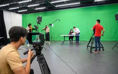 RMIT tổ chức 4 ngày trải nghiệm online cho học sinh lớp 10-12