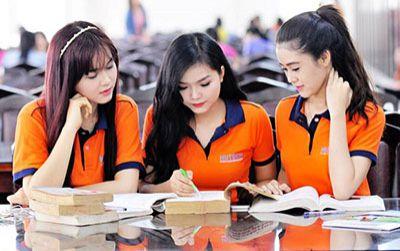 Thực tiễn, trải nghiệm, trưởng thành - Phương pháp học tập của sinh viên QTKD thế hệ mới
