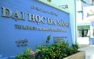 Đại học Đà Nẵng: Mở rộng tuyển sinh riêng