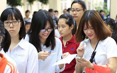 Các Phương án Tuyển sinh và nhiều Điểm mới trong Tuyển sinh 2021 ở ĐH Duy Tân