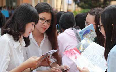 Lùi kỳ thi THPT quốc gia, tuyển sinh đại học sẽ thế nào?
