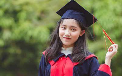 Ngô Thu Hà - Nữ sinh thủ khoa khối B có điểm xét tuyển đại học cao nhất cả nước