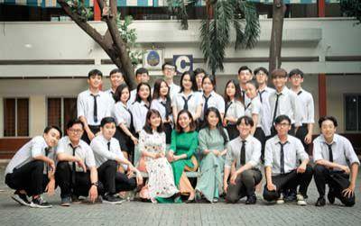 Việt Giao tuyển sinh đợt 1 K43 hệ Trung cấp Chính quy