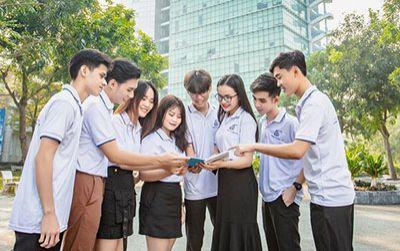 Điểm chuẩn ưu tiên xét tuyển ĐH Công nghệ thông tin TP.HCM cao nhất 28,5 điểm