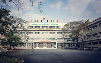Trường ĐH Nông Lâm TP.HCM: Phân hiệu xét tuyển nhiều phương thức hơn cơ sở chính