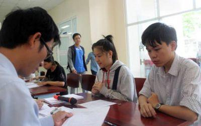 ĐH Y khoa Phạm Ngọc Thạch tuyển sinh cả nước