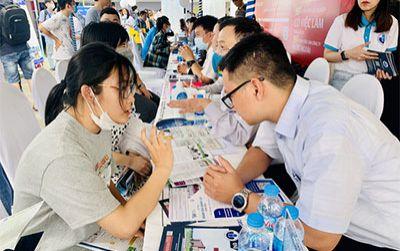 Khoa y ĐH Quốc gia TP.HCM dự kiến mở ngành y học cổ truyền