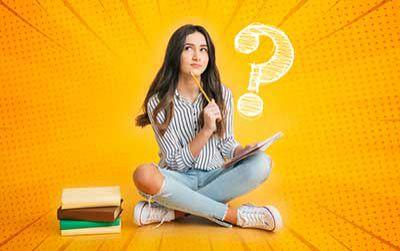 Thí sinh nên làm gì trong khi chờ điểm thi tốt nghiệp THPT