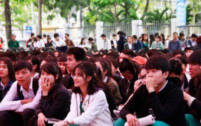 TVTS tại Đà Nẵng gỡ rối về đề thi cho học sinh