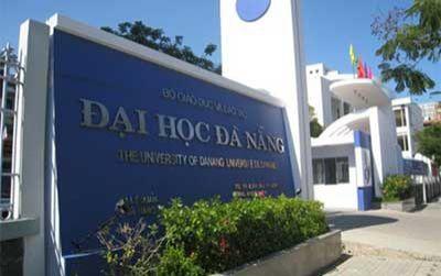 Trường ĐH Ngoại ngữ (ĐH Đà Nẵng): Xét tuyển thí sinh tham gia Đường lên đỉnh Olympia năm 2018, 2019, 2020