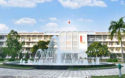 Trường ĐH Bách khoa Hà Nội: Tuyển 6.700 - 6.800 chỉ tiêu năm 2020