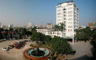 ĐH Quốc gia Hà Nội: Tuyển 10.420 chỉ tiêu, 15 ngành học mới