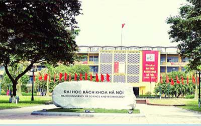 Trường ĐH Bách khoa Hà Nội: Kiểm tra tư duy và xét hồ sơ năng lực, kết hợp phỏng vấn