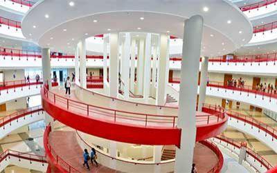 Trường ĐH Kinh tế Quốc dân (NEU): Dành đến 40% chỉ tiêu xét tuyển kết hợp