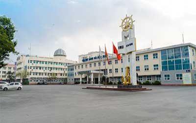 Trường ĐH Hàng hải Việt Nam: Xét tuyển theo 3 phương thức độc lập