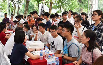 Trường ĐH Y Hà Nội: Xét tuyển bằng kết quả kỳ thi tốt nghiệp THPT năm 2020