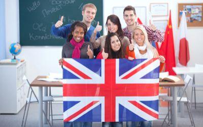 SI-UK Vietnam - Tổ chức giáo dục quốc tế chuyên tư vấn du học Anh