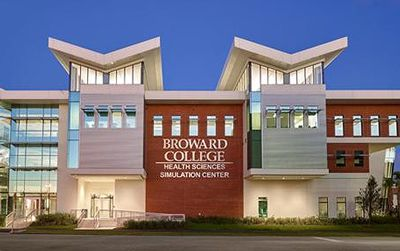 Broward College Vietnam