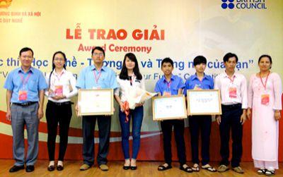 Trường Cao đẳng nghề khu vực Long Thành - Nhơn Trạch