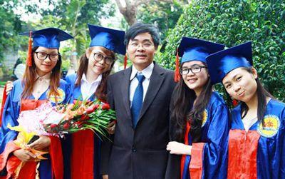 Trung cấp Bách Khoa Tp.HCM