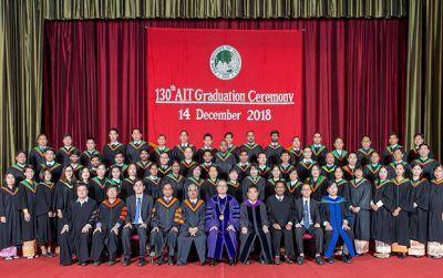 Viện Công Nghệ Châu Á Tại Việt Nam (AITVN)